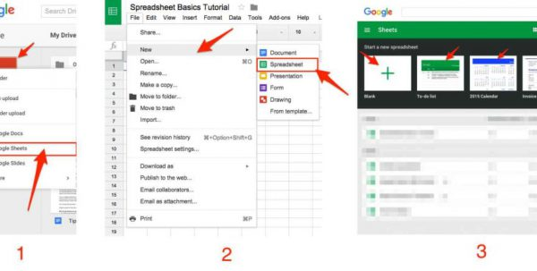 Spreadsheet App For Android Tablet Spreadsheet Software Spreadsheet Templates for Business