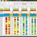 Spreadsheet Of Expenses Spreadsheet Spreadsheet Templates for Busines Spreadsheet Invoice Template