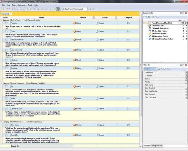 task spreadsheet template spreadsheet templates for business task spreadshee task list. Black Bedroom Furniture Sets. Home Design Ideas