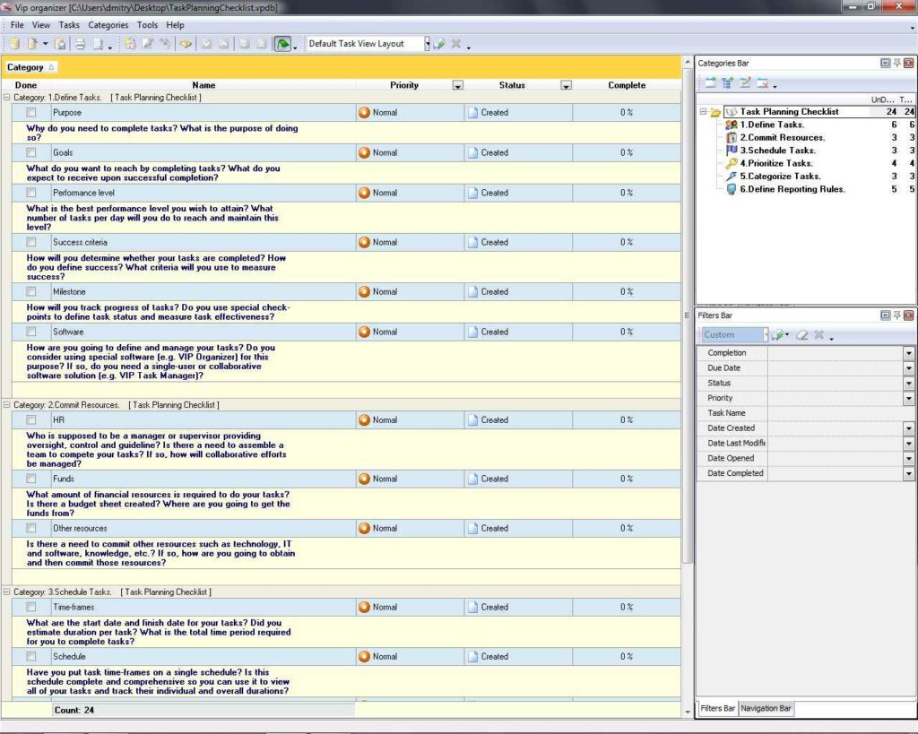 task spreadsheet template task spreadsheet spreadsheet templates for busines task list template. Black Bedroom Furniture Sets. Home Design Ideas