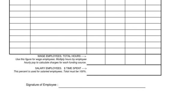 Time Management Sheets For Nurses Time Management Spreadsheet Template Spreadsheet Templates for Business, Management Spreadsheet, Timeline Spreadsheet