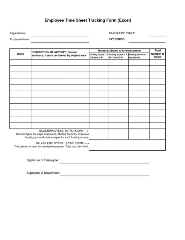 Time management spreadsheet template spreadsheet templates for Nursing time management template