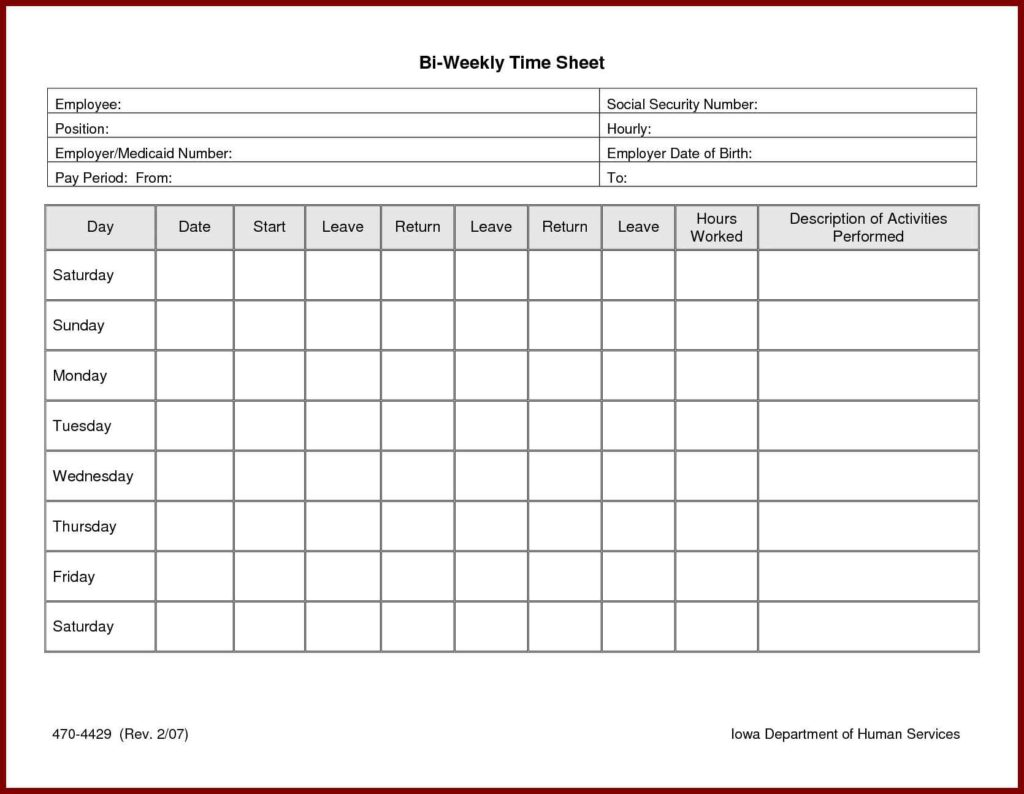 timesheet spreadsheet template spreadsheet templates for business timeline spreadshee bi weekly. Black Bedroom Furniture Sets. Home Design Ideas