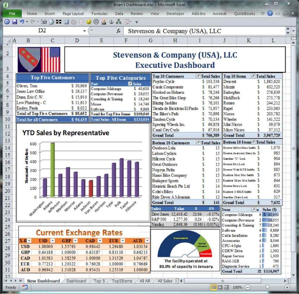 Unlock Excel Spreadsheet Online