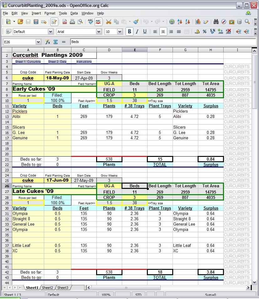 Google spreadsheet project management template management for Google drive project management template