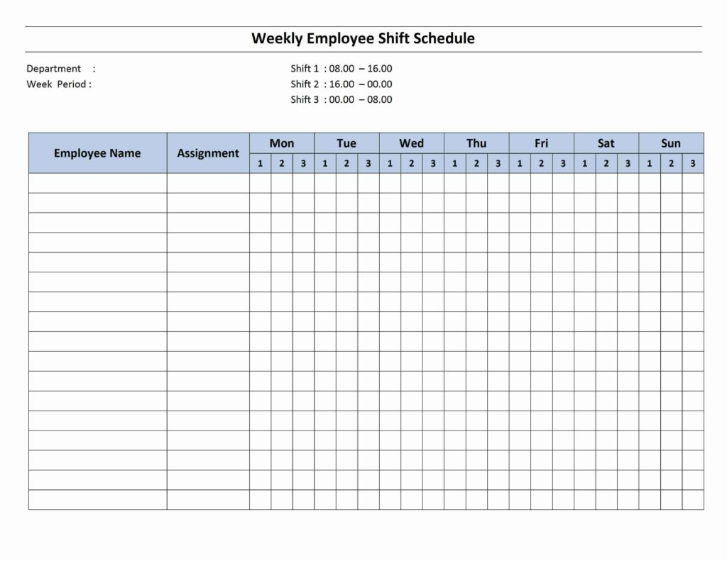 schedule spreadsheet template schedule spreadsheet spreadsheet templates for busines planning. Black Bedroom Furniture Sets. Home Design Ideas
