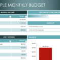 Dave Ramsey Budget Excel Template Budget Template Excel Microsoft Spreadsheet Template Budget Spreadsheet Excel Spreadsheet Template Microsoft Spreadsheet Template Budget Spreadsheet Excel Spreadsheet Template Project Budget Template Excel