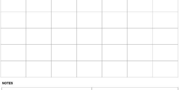 Microsoft Excel 2013 Practice Worksheets