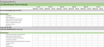 How To Maintain Accounts In Excel Sheet Format Accounting Worksheets Printable Free Accounting Journal Template Excel How To Keep Accounts In Excel Microsoft Excel Accounting Templates Download Accounting Templates Excel Worksheets Free Accounting Spreadsheet Templates  Accounting Journal Template Excel Free Accounting Excel Templates Excel Spreadsheet Templates Accounting Spreadsheet Microsoft Spreadsheet Template Accounting Spreadsheet Templates Free Spreadshee