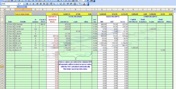 Accounting Spreadsheet Templates Excel Accounting Spreadsheet Sample Accounting Spreadsheet Templates, Accounting Spreadsheet