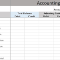 Accounting Templates Excel Worksheets 1 Bookkeeping Excel Spreadsheet Template Excel Spreadsheet Templates Microsoft Spreadsheet Template Bookkeeping Spreadsheet Templat Excel Spreadsheet Templates Microsoft Spreadsheet Template Bookkeeping Spreadsheet Templat Accounting Templates Excel Worksheets