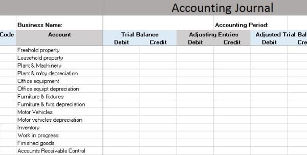 Basic Accounting Spreadsheet Excel Simple Business Accounting Spreadsheet Accounting Spreadsheet, Simple Spreadsheet Templates, Accounting Spreadsheet Templates