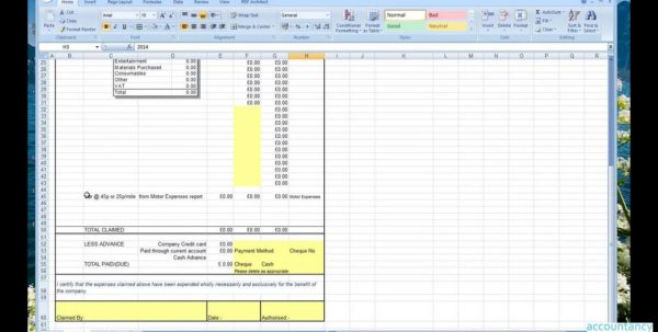 Business Spreadsheet Of Expenses And Income 1 Business Expense Tracker Excel Tracking Spreadsheet, Expense Spreadsheet, Excel Spreadsheet Templates, Business Spreadsheet Templates, Microsoft Spreadsheet Template