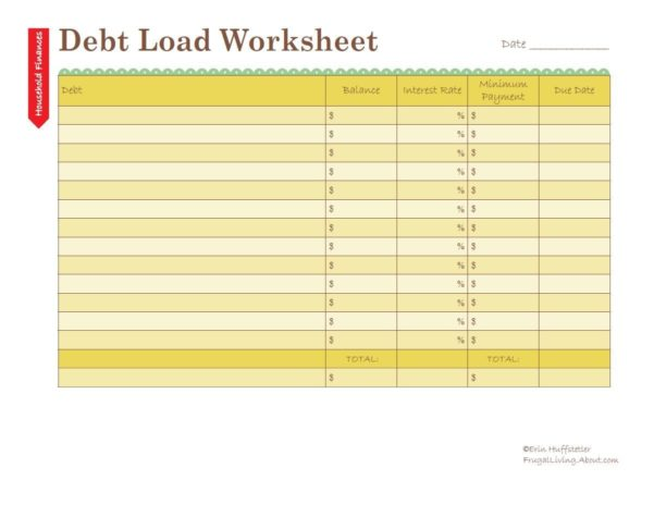debt management spreadsheet management spreadsheet spreadsheet templates for busines squawkfox. Black Bedroom Furniture Sets. Home Design Ideas