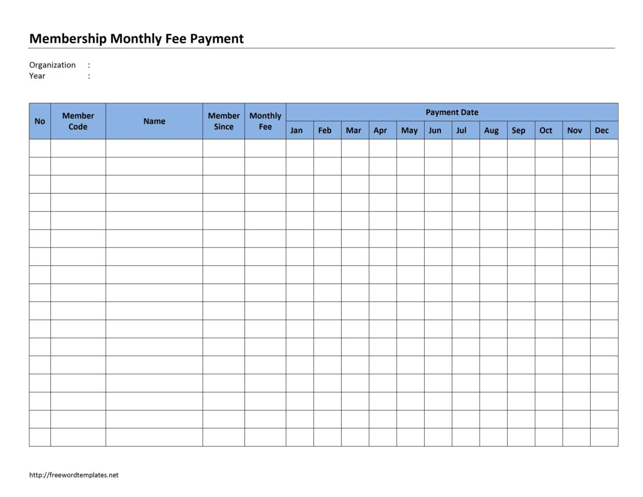 microsoft expense report template expense spreadsheet