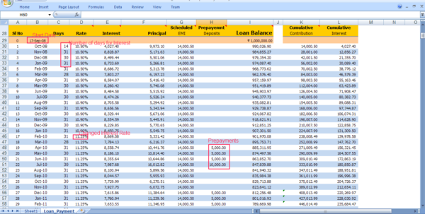 Excel Database Template Download Customer Tracking Excel Template Excel Spreadsheet Templates, Microsoft Spreadsheet Template, Tracking Spreadsheet, 1, Spreadsheet Templates for Business