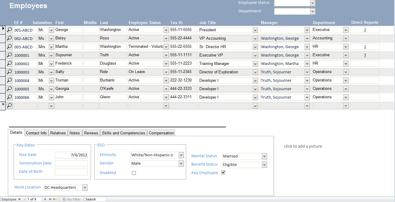 Customer Tracking Excel Template Spreadsheet Templates For