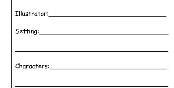 Excel Worksheet Templates
