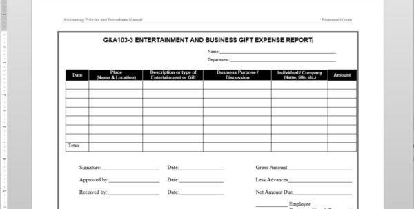 expense report pdf microsoft expense report template microsoft spreadsheet template expense. Black Bedroom Furniture Sets. Home Design Ideas