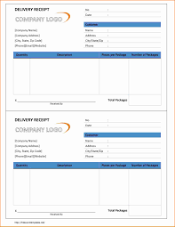 Expense Reports Template