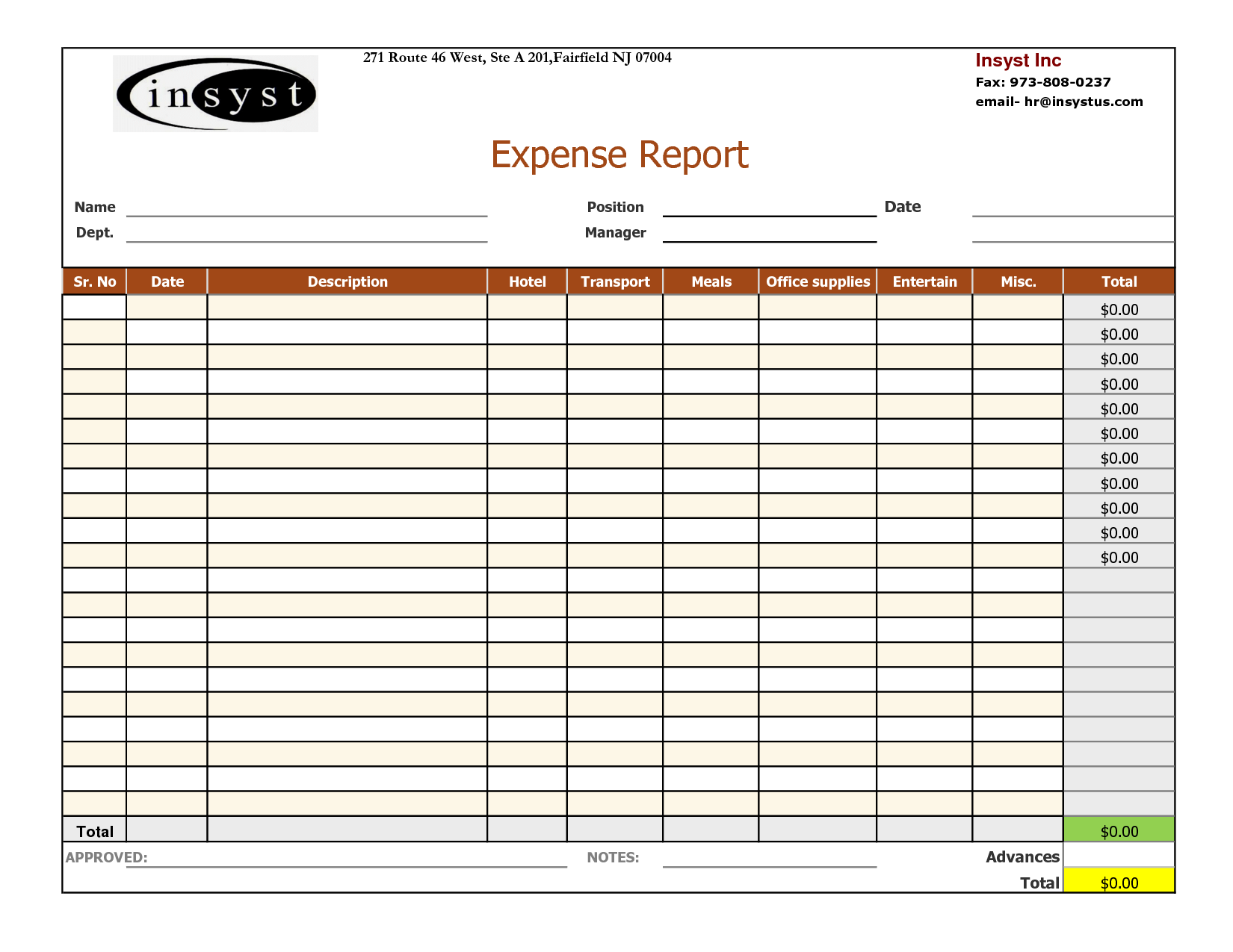 expenses template excel free excel expenses template uk microsoft spreadsheet template excel