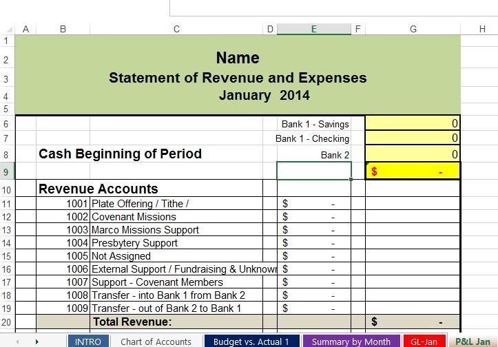 free bookkeeping spreadsheet template uk  u2013 db