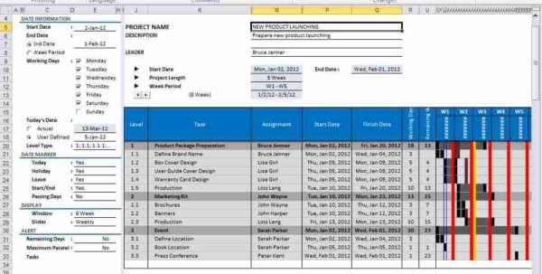 Free Excel Customer Tracking Templates Customer Tracking Excel Template Excel Spreadsheet Templates, Microsoft Spreadsheet Template, Spreadsheet Templates for Business, Tracking Spreadsheet