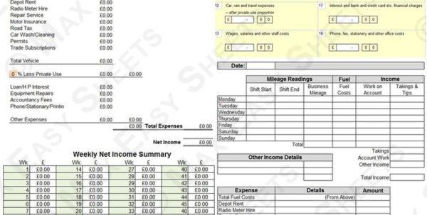 Free Payroll Spreadsheet Free Bookkeeping Spreadsheet Free Spreadsheet, Bookkeeping Spreadsheet Template