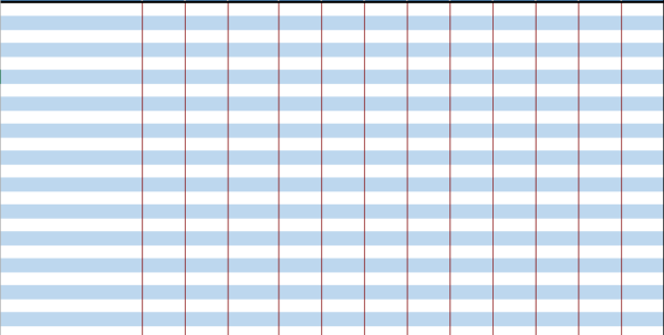 Google Sheets Crm Template Customer Management Excel Template Excel Spreadsheet Templates, Microsoft Spreadsheet Template, Management Spreadsheet
