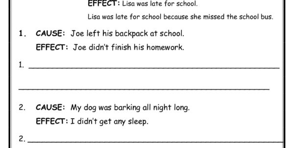 Math Worksheet Templates For Teachers Training. Math Worksheet Templates Time Management Exercises And Worksheets Excel Free Classroom For Teachers. Worksheet. Accounting Worksheet Maker At Mspartners.co
