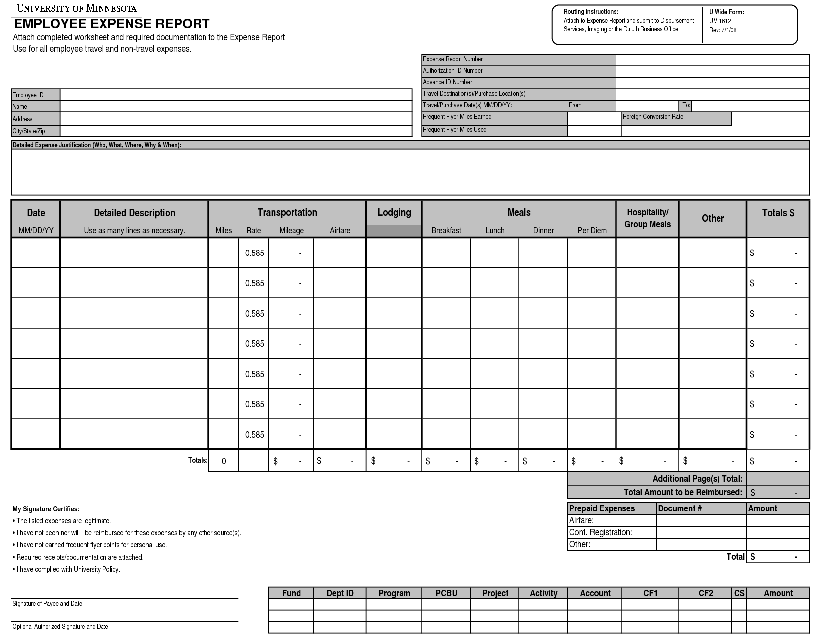 monthly expense summary monthly expense report template detailed expense report 256