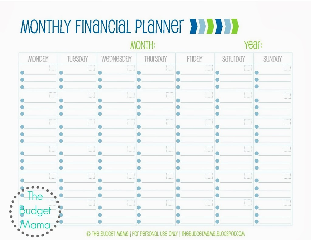 monthly financial planning spreadsheet templates for business finance spreadshee budget tracker. Black Bedroom Furniture Sets. Home Design Ideas