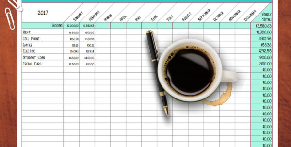 Small Business Expense Spreadsheet Template How To Track Expenses In Excel Excel Spreadsheet Templates, Microsoft Spreadsheet Template, Expense Spreadsheet, Tracking Spreadsheet, Spreadsheet Templates for Business