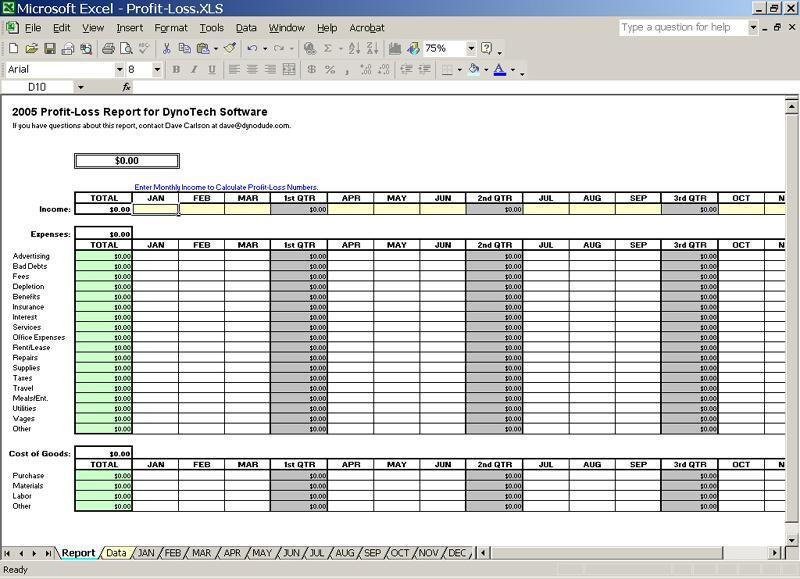 Top 10 Expense Report Software