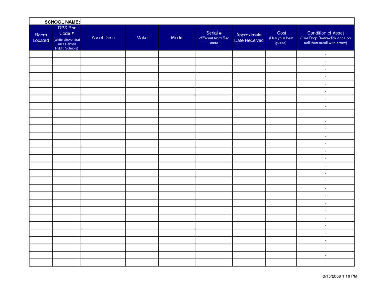 travel expense report template 3 yearly expense report
