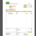 Bookkeeping Websites
