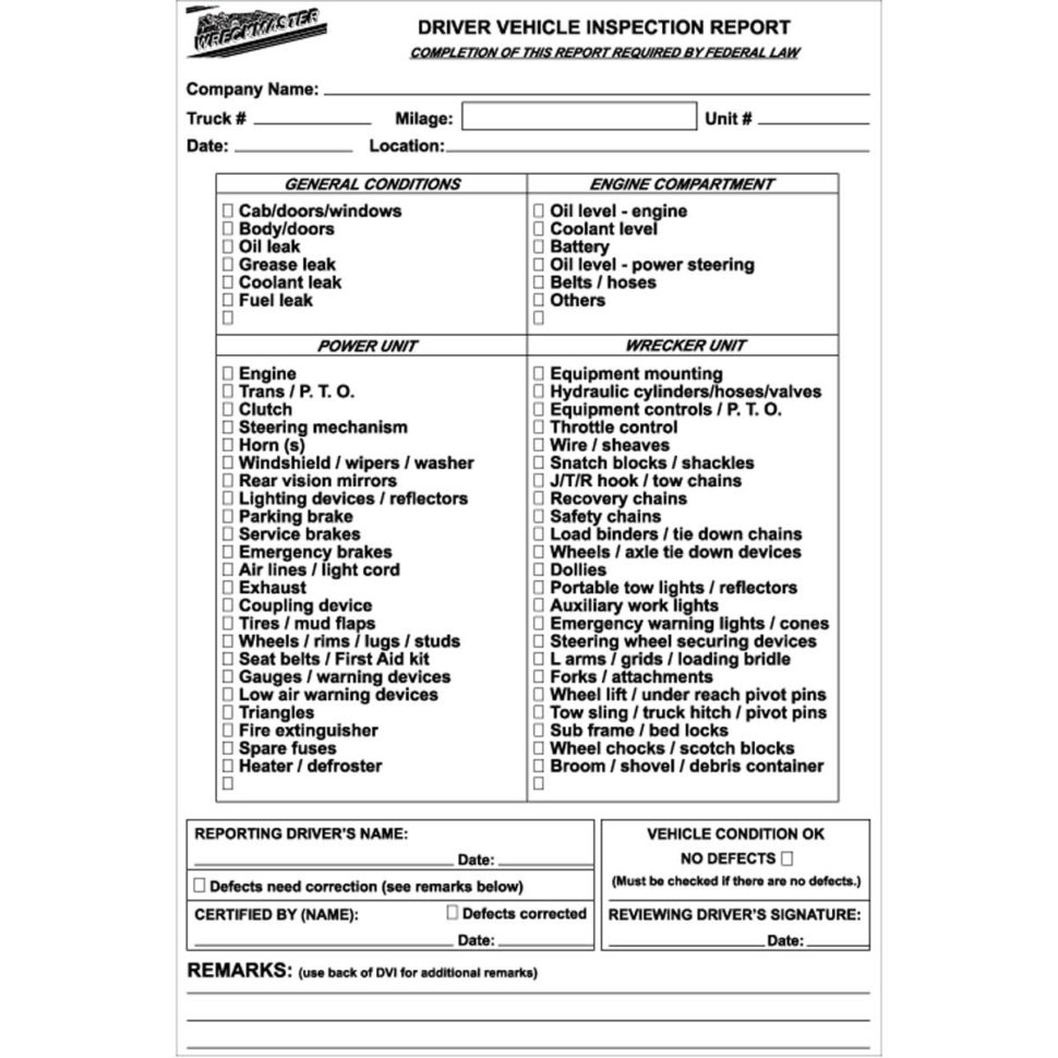Business Forms Companies