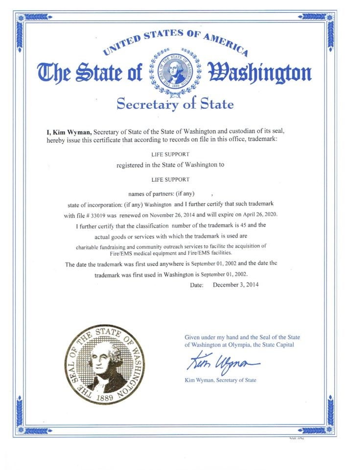 Washington State Tax Calculator >> Olympia Business License Spreadsheet Templates for Busines Business License Washington State ...
