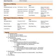 Financial Management Business Plan