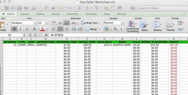 Free Accounting Spreadsheet Templates Accounting Spreadsheets Free Spreadsheet Templates for Business, Accounting Spreadsheet Templates, Free Spreadsheet