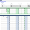 Free Blank Spreadsheet Downloads