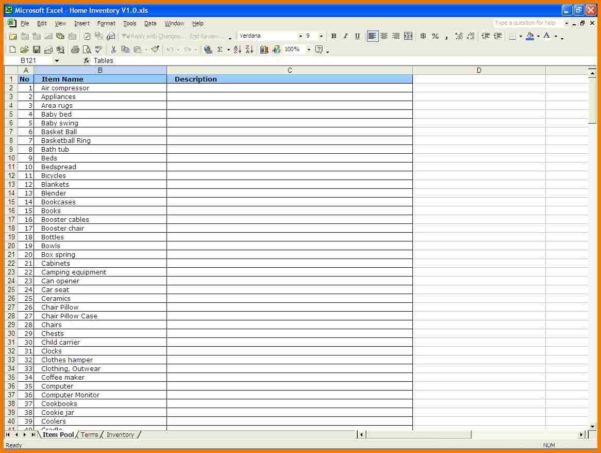 Free Payroll Spreadsheet Payroll Spreadsheet Template Payable Spreadsheet Spreadsheet Templates for Busines