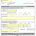 Freight Invoice Templates PDF Shipping Invoice Template