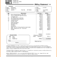 House Cleaning Service Invoice House Cleaning Service Invoice Spreadsheet Templates for Busines Spreadsheet Templates for Busines Cleaning Services Invoice Pdf