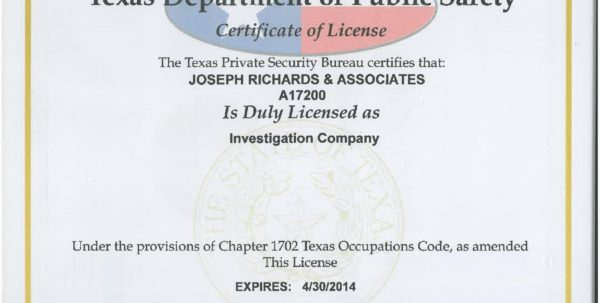 How To Get LLC License
