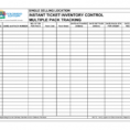 Inventory Sheet Template Free Printable Inventory Spreadsheet Template Spreadsheet Templates for Busines Spreadsheet Templates for Busines Equipment Inventory Template