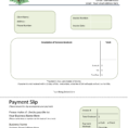 Landscaping Estimate Template Landscaping Invoice Template
