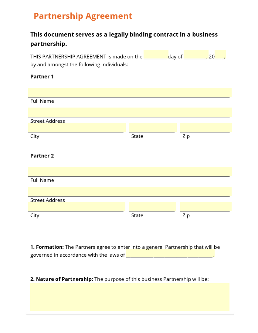 Simple Business Forms Business Form Templates Spreadsheet Templates for Busines Spreadsheet Templates for Busines Business Loan Form