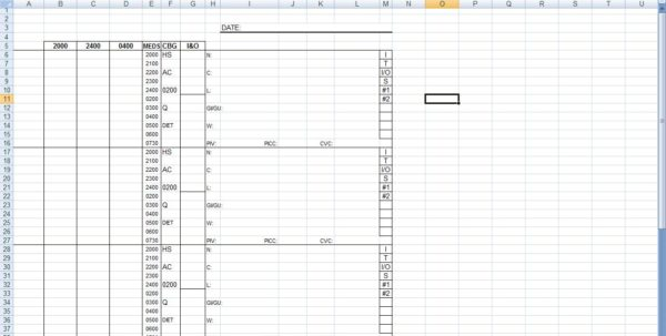 Time-Management-Template-Excel