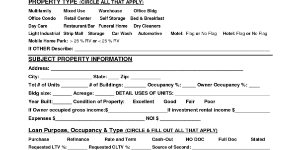 Allstate Life Insurance Company Forms